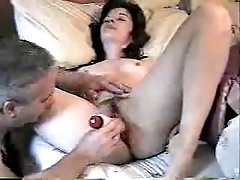 Wife Can't Live Without To Cum
