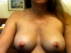 Milf Showing