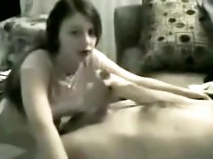Cam Irrumation Stimulation And Cum In Mouth.avi