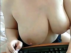 I Rubbed My Italian Cunt On Webcam