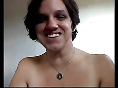 My Aged,wife Livecam Colection