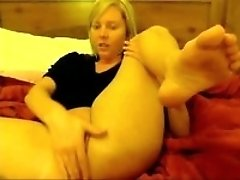 Webcam Girl 59