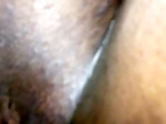 Close Up Interracial Fucking