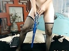 Hot Babe Squirting And Extreme Surprise