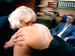 Krista And Kathy Shows Their Plump Shaved Ass