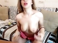 Mseros Secret Video 07/01/15 On 08:51 From Myfreecams