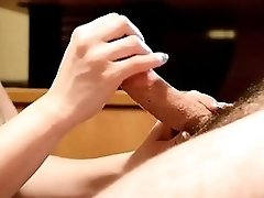 Lick Suck Tease And Stroke